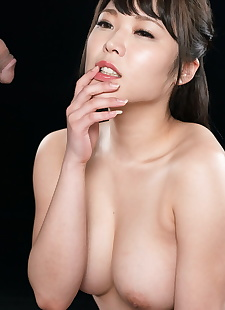 japanese sex pics Naked Japanese girl coxes cum from a, nipples , tiny tits