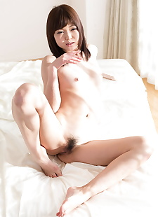 japanese sex pics Sweet young Japanese girls toying with, spreading , hairy